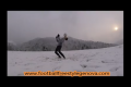 Freestyle on the snow #1 - Ivan Bianchi
