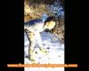 Freestyle on the snow #4 - Davide Pisani