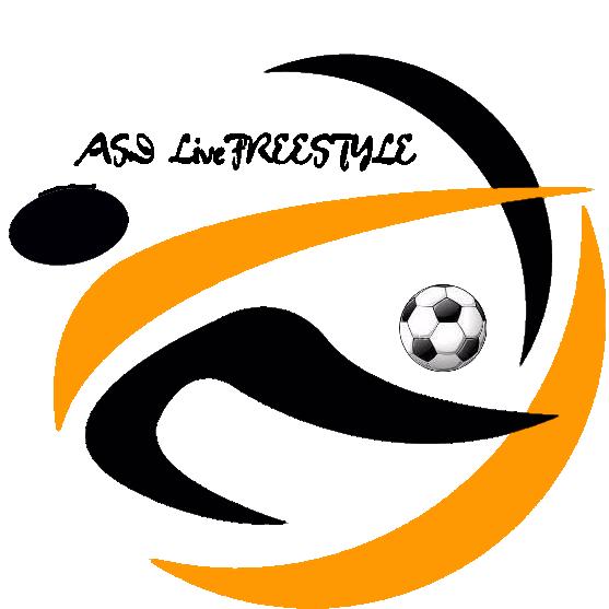 Football Freestyle Genova Scuola Tecnica Individuale Calcio e Freestyle
