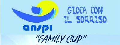 torneo family banner